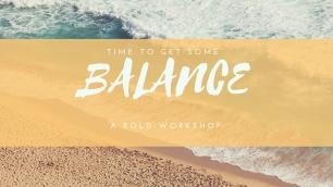 balanceimage