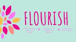 flourish_image
