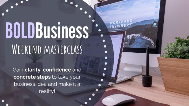 boldbusinessmasterclass